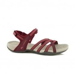 Lumberjack - Lumberjack EFTAL-BOR Kadın Günlük Ayakkabı