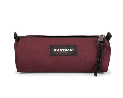 Eastpak - Eastpak EK37223S Benchmark Single Kalemkutu