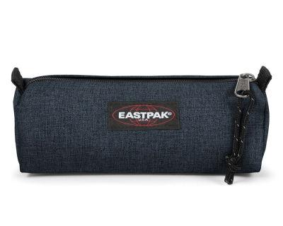 Eastpak - Eastpak EK37226W Benchmark Single Kalem Kutusu