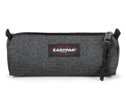 Eastpak - Eastpak EK37277H Benchmark Single Kalemkutu
