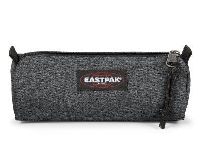 Eastpak - Eastpak EK37277H Benchmark Single Kalemkutu