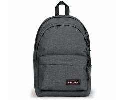Eastpak - Eastpak EK54D77H Out Of Office 3.0 Günlük Sırt Çantası