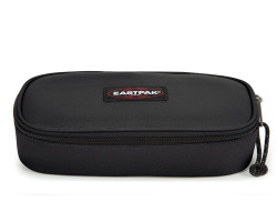 Eastpak - Eastpak EK717008 Oval Single Kalemkutu