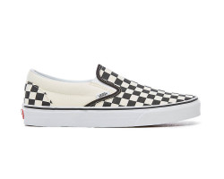 Vans - Vans EYEBWW Classic Slip-On Erkek Günlük Ayakkabı