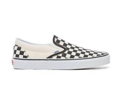 Vans - Vans EYEBWW Classic Slip-On Kadın Günlük Ayakkabı