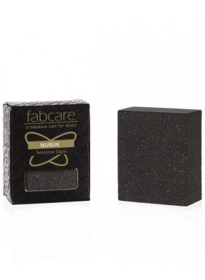 Fabcare - Fabcare FC 4014 Nubuk Silgi