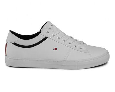 Tommy Hilfiger FM02681-YBS Essential Erkek Günlük Ayakkabı
