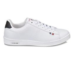 US Polo Assn - U.S. Polo Assn. FRANCO-BEY Kadın Günlük Ayakkabı