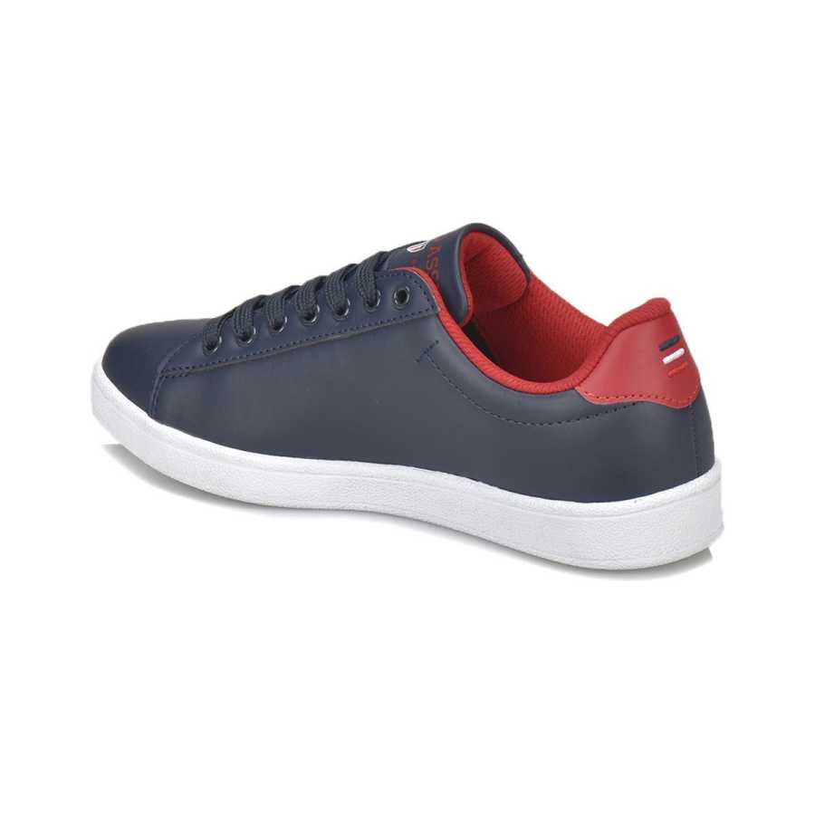 U.S. Polo Assn. FRANCO-LAC Kadın Günlük Ayakkabı