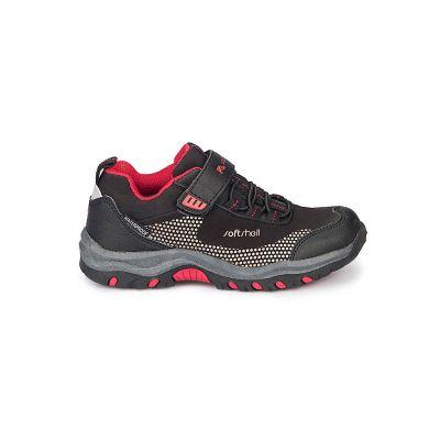 Lumberjack - Lumberjack FULLER-SİY G Çocuk Günlük Ayakkabı