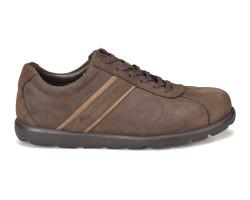 Lumberjack GRASS-KKA Erkek Günlük Ayakkabı - Thumbnail