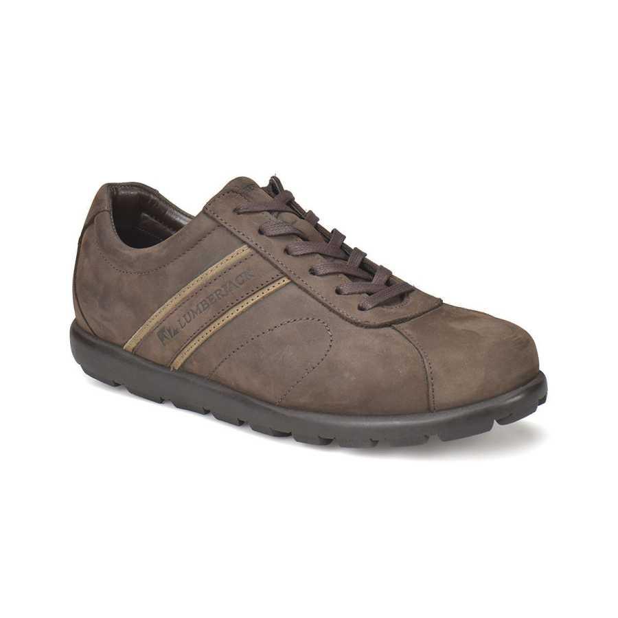 Lumberjack GRASS-KKA Erkek Günlük Ayakkabı