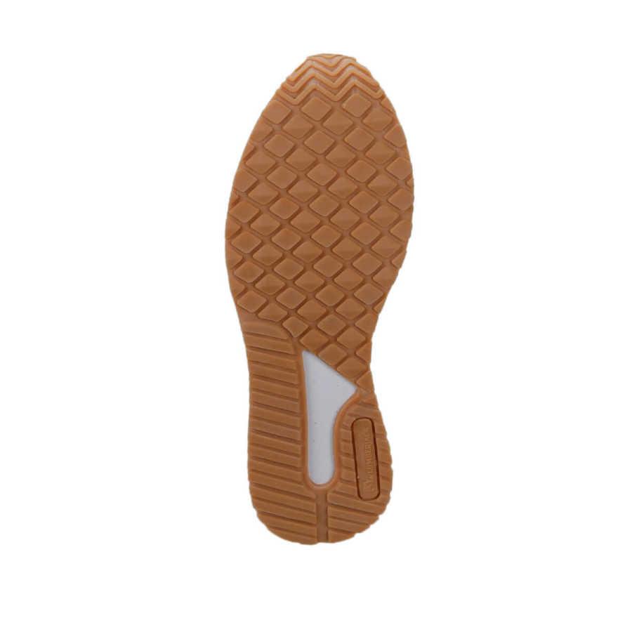 Lumberjack HELLO-BEY Erkek Spor Ayakkabı