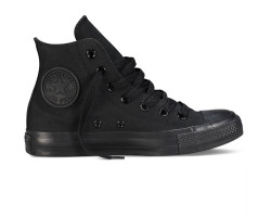 Converse - Converse M3310 Kadın Günlük Ayakkabı
