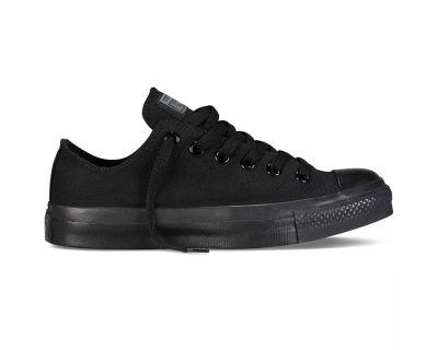 Converse - Converse M5039 Erkek Günlük Ayakkabı