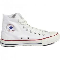 Converse - Converse M7650 Erkek Günlük Ayakkabı