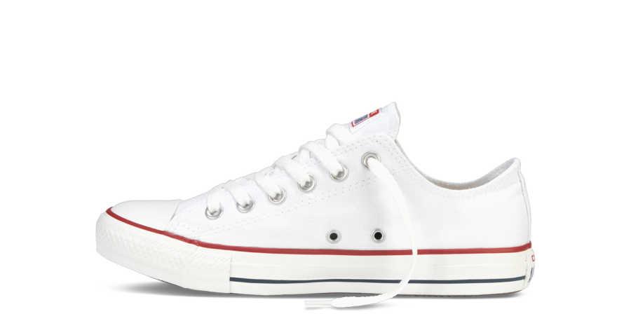 Converse M7652 Chuck Taylor All Star Kadın Günlük Ayakkabı