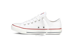 Converse M7652 Chuck Taylor All Star Kadın Günlük Ayakkabı - Thumbnail
