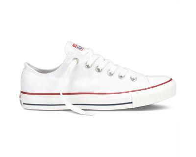 Converse - Converse M7652 Kadın Günlük Ayakkabı