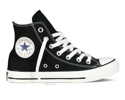 Converse M9160 Chuck Taylor All Star Kadın Günlük Ayakkabı