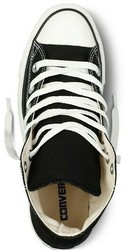 Converse M9160 Chuck Taylor All Star Kadın Günlük Ayakkabı - Thumbnail