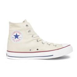 Converse - Converse M9162 Erkek Günlük Ayakkabı