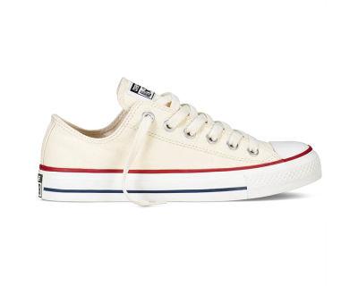 Converse - Converse M9165 Erkek Günlük Ayakkabı