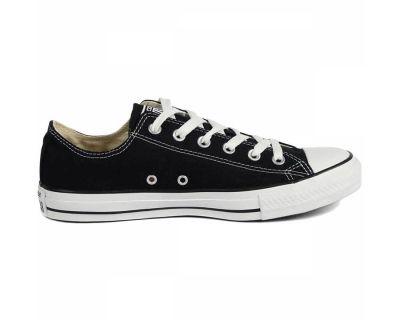 Converse - Converse M9166 Erkek Günlük Ayakkabı