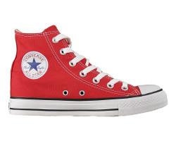 Converse - Converse M9621 Kadın Günlük Ayakkabı