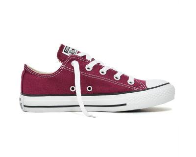 Converse - Converse M9691 Erkek Günlük Ayakkabı