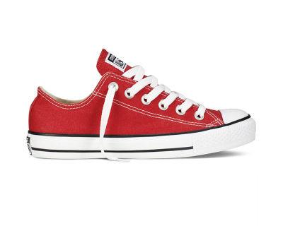 Converse - Converse M9696 Kadın Günlük Ayakkabı