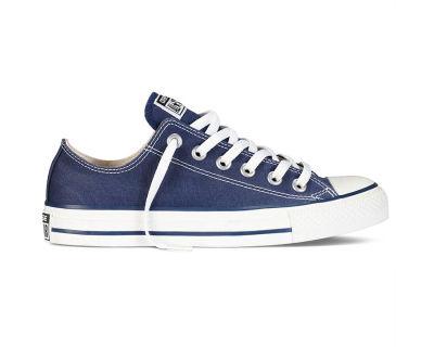 Converse - Converse M9697 Kadın Günlük Ayakkabı