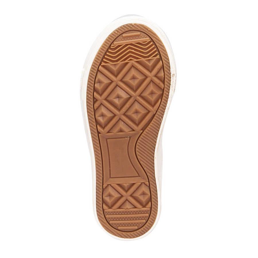 Lumberjack MALISE-BYZ Çocuk Günlük Ayakkabı