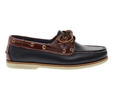 Lumberjack - Lumberjack NAVIGATOR-LKB Erkek Günlük Ayakkabı