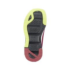 Lumberjack PANTO-MOY Kadın Outdoor Ayakkabı - Thumbnail