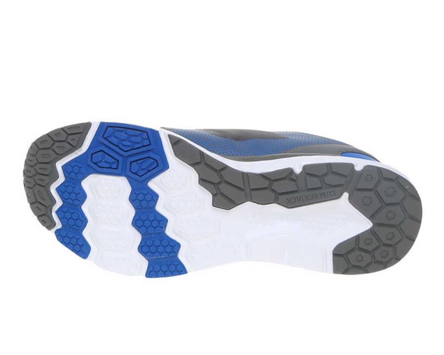 Lumberjack ROCKET-GM Erkek Spor Ayakkabı