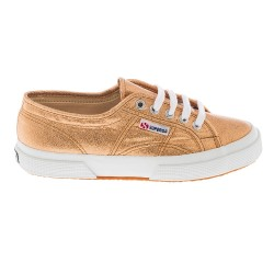 Superga - Superga S001820-375 Kadın Günlük Ayakkabı