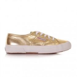 Superga - Superga S002HG0-174 Kadın Günlük Ayakkabı