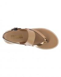 Tommy Hilfiger SANDA3C-929 Kadın Günlük Ayakkabı - Thumbnail