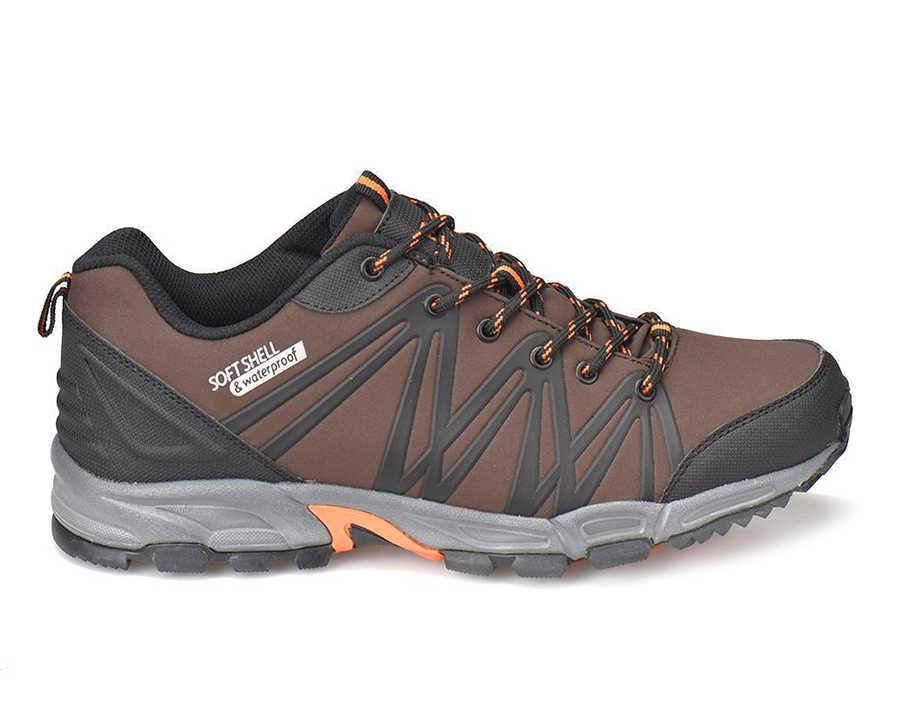 Lumberjack SHELL-KKA Erkek Günlük Ayakkabı