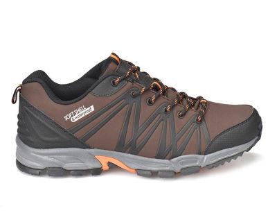 Lumberjack - Lumberjack SHELL-KKA Erkek Günlük Ayakkabı