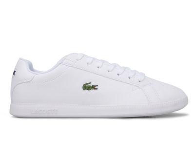 Lacoste - Lacoste SMA0053-21G Erkek Günlük Ayakkabı