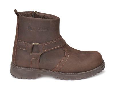 Lumberjack - Lumberjack SON-KAH Çocuk Günlük Ayakkabı