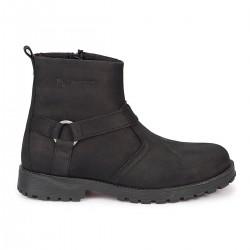 Lumberjack SON-SİY Çocuk Günlük Ayakkabı - Thumbnail
