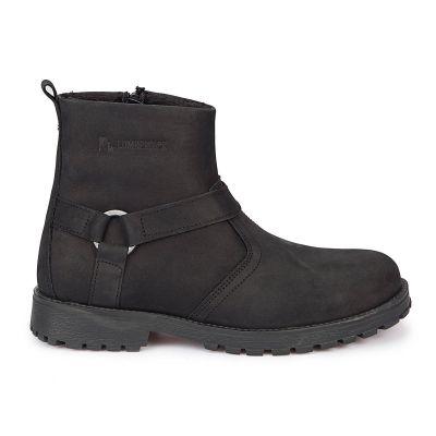 Lumberjack - Lumberjack SON-SİY Çocuk Günlük Ayakkabı