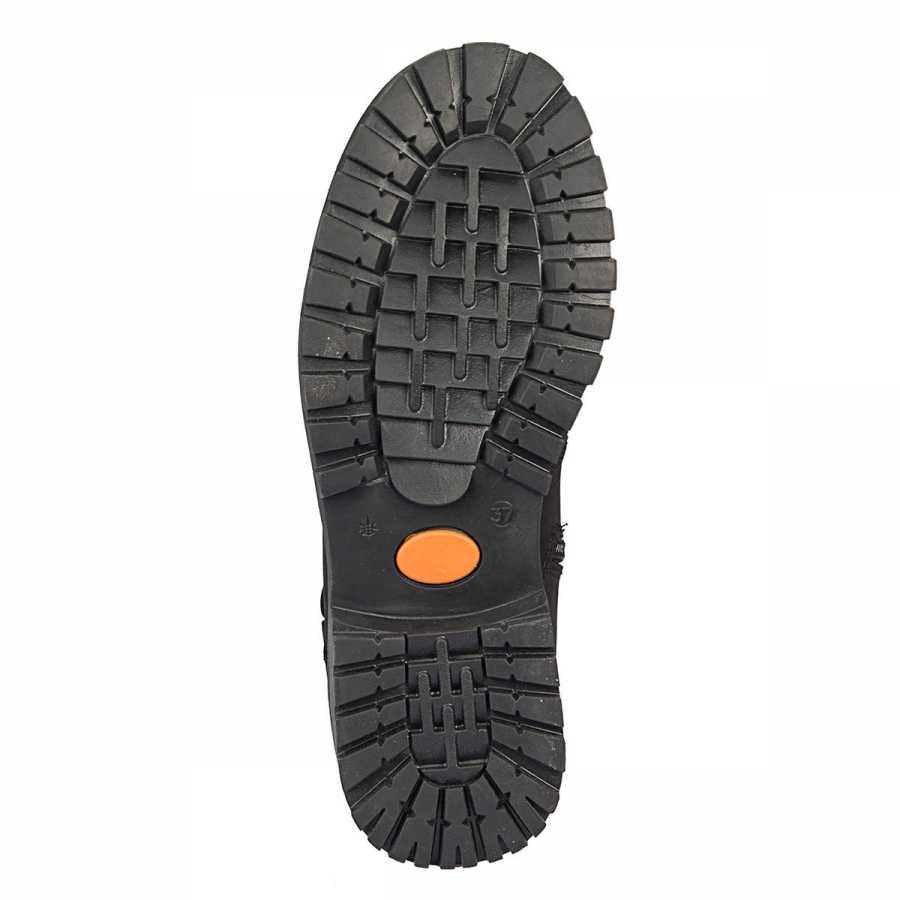 Lumberjack SON-SİY Çocuk Günlük Ayakkabı