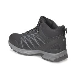 Lumberjack STORM-SİY HI Erkek Günlük Ayakkabı - Thumbnail