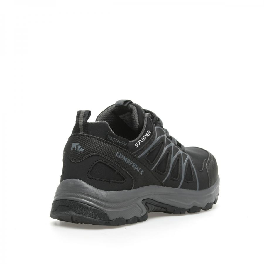 Lumberjack STORM-SİY Erkek Günlük Ayakkabı