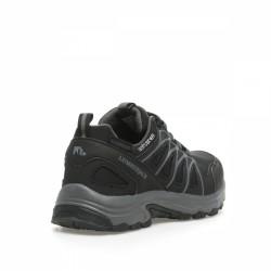 Lumberjack STORM-SİY Erkek Günlük Ayakkabı - Thumbnail