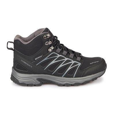 Lumberjack - Lumberjack STORMHI-SİY Kadın Günlük Ayakkabı